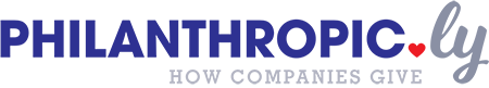 Philanthropicly Logo